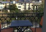 Location vacances Aix-les-Bains - Palace d'Autrefois-1