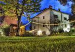 Location vacances Bibbiena - Casa Agricola Rossi-1