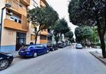 Location vacances Zadar - Apartment Vesna-2