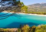 Location vacances Campo nell'Elba - Villa Medusa-2