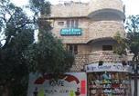 Location vacances Haïfa - Urban Studios-3
