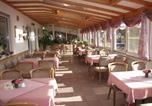 Hôtel Gemünden am Main - Gasthof Kessler-4