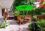 Location vacances Vancouver - 1bd Pure Kitsilano Gem-4