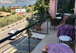 Hôtel Malcesine - Hotel Antonella-4