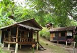 Villages vacances Ko Phangan - Beach 99 Koh Phangan-1