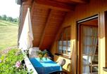 Location vacances Schuttertal - Ferienhaus Gehring-2