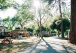 Villages vacances Oakhurst - Sierra Meadows-4