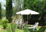 Location vacances Sannicola - Locazione Turistica 70-4