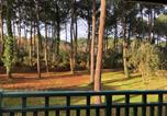 Location vacances Soustons - Golf pinsolle-2