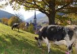 Location vacances Breitenbach-Haut-Rhin - Chambres d'hôtes Les Cigognes-3