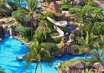 Villages vacances Kihei - The Westin Maui Resort & Spa-4