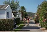 Camping Roquebrune-sur-Argens - Camping de Vaudois-1