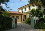 Hôtel Province de Trévise - La Casa del Giardiniere-2