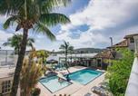 Location vacances Cabo Frio - Residencial Portoveleiro-1