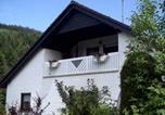 Location vacances Adenau - Ferienwohnung Eifelträume-2