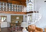 Hôtel Dartmouth - The Boathouse-2