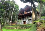 Hôtel Kandy - Swp eco lodge-1