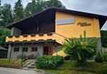 Location vacances Lampertice - Chata Desmo-2