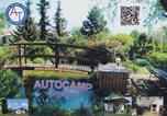 Camping avec Piscine République tchèque - Autocamp Transit-3