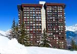 Location vacances Villarembert - Apartment Pegase Phenix-62-3