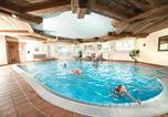 Hôtel Wasserburg am Inn - Seehotel Wassermann-3
