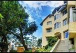 Hôtel Shimla - Summit Le Royale Hotel, Shimla-1