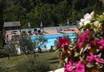 Location vacances Fosciandora - Villa Belvedere-4