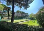 Location vacances Cicagna - Blue Garden-4