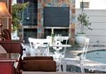 Location vacances Somerset West - A Smart Stay Apartments-4