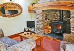 Location vacances Dolwyddelan - Blaen Glasgwm Isaf Cottage-2