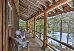 Location vacances Oneida - Brookeieridge Lodge Tug Hill Paradise!-4