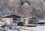 Location vacances Finkenberg - Haus Astrid-Christoph-3