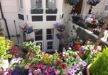 Location vacances Weston-Super-Mare - The Rosita-1