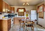 Location vacances Silverthorne - Adkins House 809-1