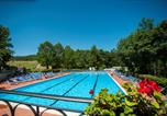Camping Bonelli - Camping Spina Village-1