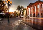 Location vacances Aspen - Downtown Aspen Condominiums-4