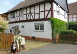 Location vacances Kirchheim - Idylle-2