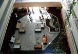 Location vacances Maceió - Flat particular inserido no Hotel Enseada-4