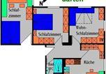Location vacances Fulpmes - Appartement Gerhard-2