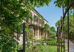 Location vacances Arquà Petrarca - Casa Zorzi-3