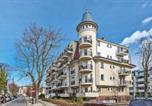 Location vacances Świnoujście - Baltic Home Regina Maris-3
