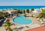 Hôtel Paphos - Louis Paphos Breeze-1