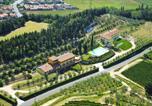 Location vacances Cavaion Veronese - Agriturismo Fontanelle-1