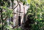 Location vacances Bouilly - Au fil de Troyes-1