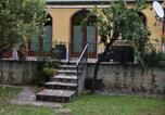 Location vacances  Province d'Isernia - Appartamento La Contessa-2