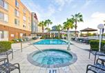 Hôtel Sarasota - Hilton Garden Inn Sarasota-Bradenton Airport-1