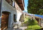 Location vacances Verrayes - Apartment Saint-denis Aosta Valley-4