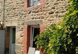 Location vacances Binic - La petite maison du Portrieux-1