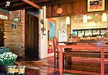 Location vacances Florianópolis - Janela de Marcia Bed and Breakfast-4