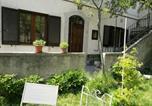 Hôtel L'Aquila - Residence Belvedere-4